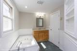 54 Woody Hill Road - Photo 12