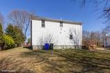 54 Woody Hill Road - Photo 17