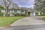 12 Woodland Terrace - Photo 1