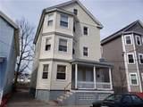 137 Colfax Street - Photo 1