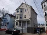 137 Colfax Street - Photo 2