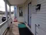 137 Colfax Street - Photo 3