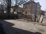 137 Colfax Street - Photo 4