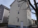 137 Colfax Street - Photo 6