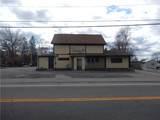 354 Tiogue Avenue - Photo 1