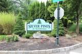 20 Silver Pines Boulevard - Photo 40