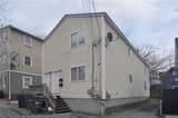 16 Owen Street - Photo 1