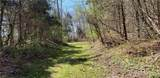 0 Great Road - Photo 8