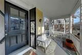 300 Angell Street - Photo 3