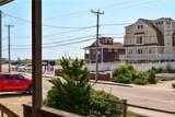 116 Atlantic Avenue - Photo 5