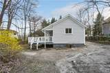 1341 Kingstown Road - Photo 19