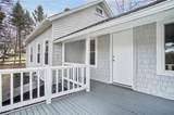 1341 Kingstown Road - Photo 21