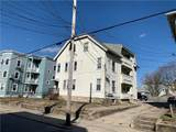 249 Wood Avenue - Photo 2