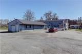 287 & 309 Gifford Road - Photo 19