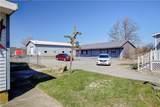 287 & 309 Gifford Road - Photo 20