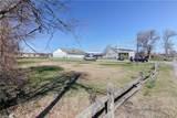 287 & 309 Gifford Road - Photo 8