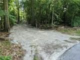 345 Rocky Hill Road - Photo 2