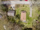 124 Hatchery Road - Photo 43