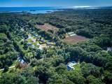 115 Green Hill Beach Road - Photo 2