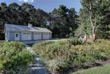 115 Green Hill Beach Road - Photo 40