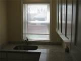 217 Oakland Avenue - Photo 6
