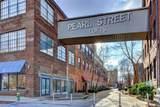 302 Pearl Street - Photo 2