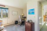 1130 South Road - Photo 7
