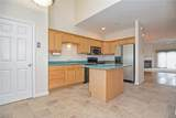 158 Bear Hill Road - Photo 12