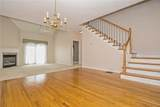 158 Bear Hill Road - Photo 18