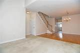 158 Bear Hill Road - Photo 24