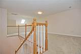 158 Bear Hill Road - Photo 36