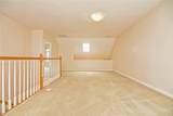 158 Bear Hill Road - Photo 38