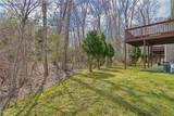 158 Bear Hill Road - Photo 7