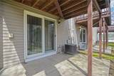 158 Bear Hill Road - Photo 9