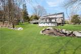 112 Longfellow Drive - Photo 40