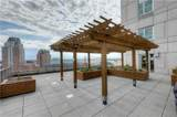 200 Exchange Street - Photo 27