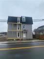364 Woonasquatucket Avenue - Photo 1