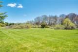 140 Sweet Allen Farm Road - Photo 15