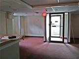 550 North Main Street - Photo 5
