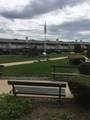 400 Narragansett Parkway - Photo 8