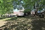 442 Woonasquatucket Avenue - Photo 25