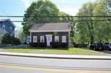 442 Woonasquatucket Avenue - Photo 28