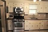 442 Woonasquatucket Avenue - Photo 5
