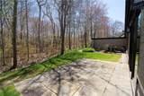 5 Meadowbrook Way - Photo 15