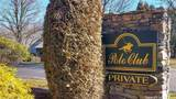 5 Meadowbrook Way - Photo 3