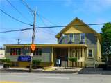 2400 Pawtucket Avenue - Photo 1