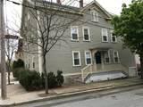 186 Church Street - Photo 1