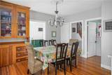 129 Connection Street - Photo 11