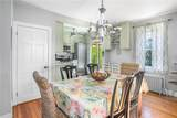 129 Connection Street - Photo 15