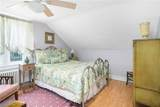 129 Connection Street - Photo 18